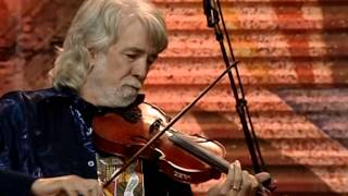 The Nitty Gritty Dirt Band - Bayou Jubilee (Live at Farm Aid 2006)