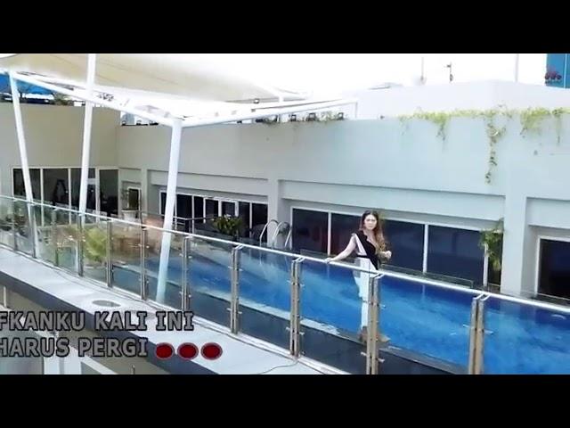 Via Vallen - Ra Jodo (official music video) song #1