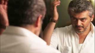 Veeram Movie - Superstar Ajit - latest Tamil movie - Report