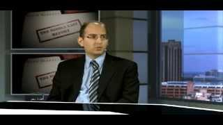 Is the media Biased against Israel?