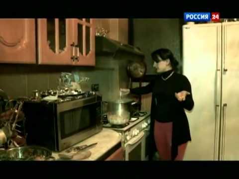 Кто такая Анастасия Попова? Что о ней известно? Биография