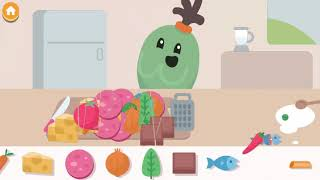 2018  Children Kitchen Cooking Food Fun Games - Play Dumb Ways JR Boffo's Breakfast Pre  for Adults
