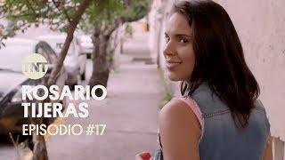 Rosario Tijeras S01E17 | El último adiós