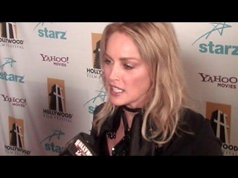 'Hollywood Film Festival' Red Carpet