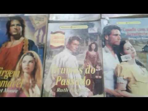livros-de-romance-de-banca-bolso-julia-sabrina-clássico-historicos