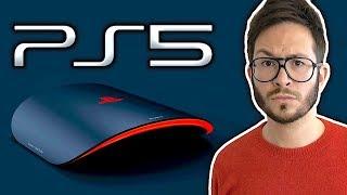 PS5: Sony a-t-il raison de snober les jeux indés?