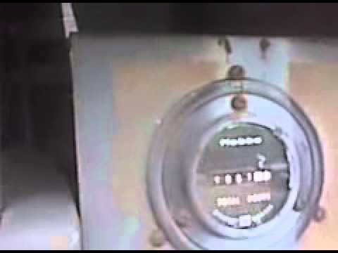 lincoln sae 400 diesel generator welder