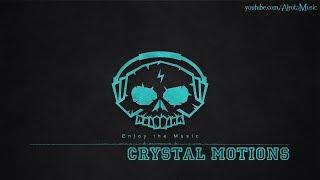 Baixar Crystal Motions by Tomas Skyldeberg - [Soft House Music]