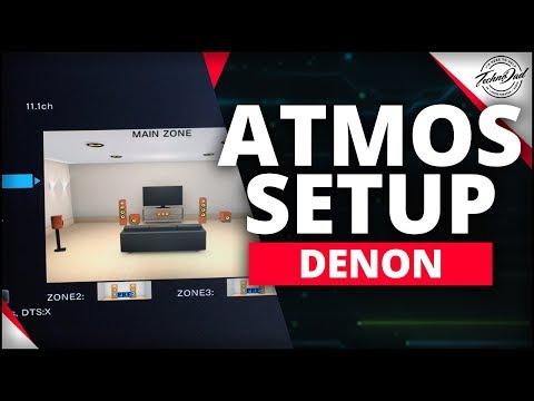 dolby-atmos-setup-|-denon-avr-setup-|-amp-assignments