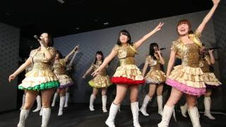 説明 2017年4月12日(水) 自遊空間×フルーティー マンスリーイベント 会...