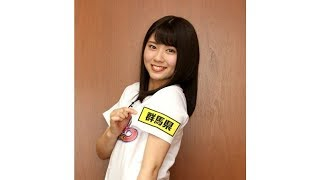 AKB48チーム8関東メンバーの冠番組「AKB48チーム8のKANTO白書 バッチこ...