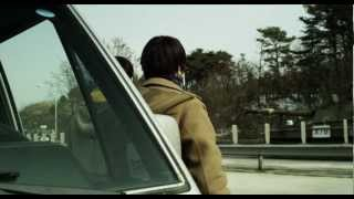 Sunshine Boys - Official Trailer 1