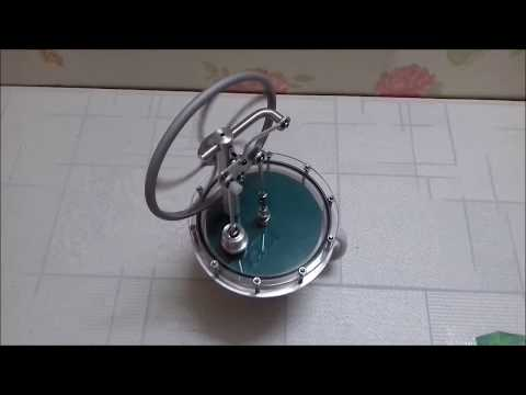 Mechanical Engineering Science Projects ideas -A+ Science Projects - Winning Ideas for Students