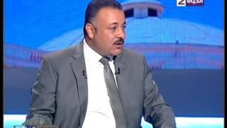 فيديو.. نائب برلماني: قانون القيمة المضافة يقلل الأسعار