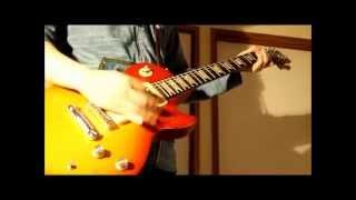 サザンクロス - BUMP OF CHICKEN
