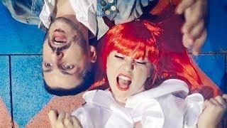 Wir Knalln! - LISA LAMETTA & Ricky Reinheart (SCHLAGER Song)