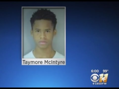 Babyface Teen Tay-K 47 Charged With Murder Gets Overwhelming Social Media Support Behind Bars