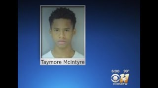 Babyface Teen Tay-K 47 Charged With Murder Gets Overwhelming Social Media Support BehindBars