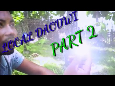 Download Local Daodwi part two