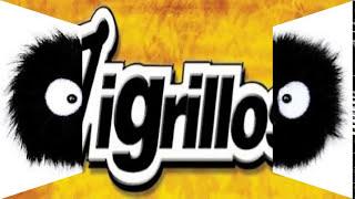 La Pelusita - Los Tigrillos (1999) completa