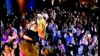 Deanna Johnston - Piece of my Heart (Janis Joplin)
