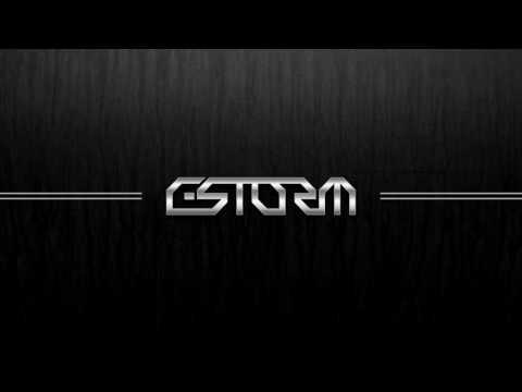 Brennan Heart - Outta My Way (C-Storm Hard & Harder Mash Up) mp3