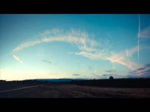 James Woods - Blue Moment (Original Mix)