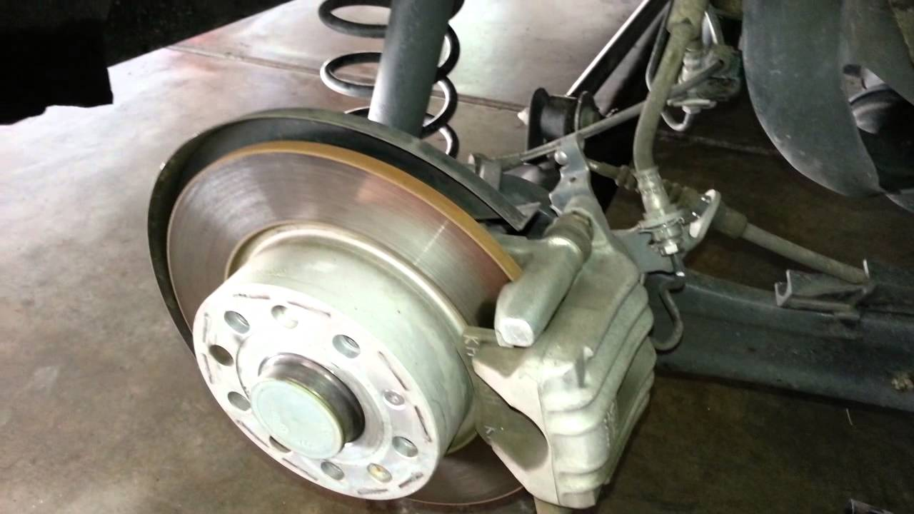 2012 vw jetta brakes wiring schematic diagram 46 fiercemc co2012 vw jetta rear disc brakes caliper [ 1280 x 720 Pixel ]