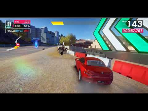 Game Đua Xe # 3 - Game Hay - Game Online