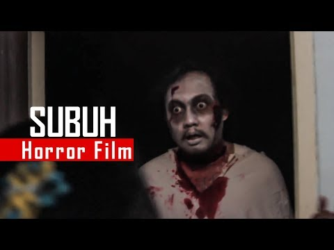 "film-horor-banyuwangi-#7-""subuh""-film-horror-banyuwangi---short-horror-film-indonesia"