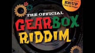 Coolie Banton - Dem Na Ready Yet (Gear Box Riddim)