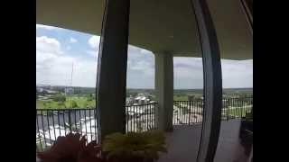 3426 Hancock Bridge Pky #1208, North Fort Myers Fl
