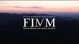 4º FIMM - 21 a 30 de Julho 2017