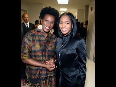Janet Hubert Reveals Painful Illness - YouTube