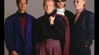 Level 42 - Love Meeting Love