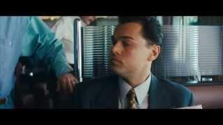 «Волк с Уолл-стрит» — фильм в СИНЕМА ПАРК