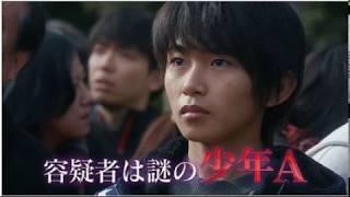 【引用元画像】 00:00:13.85 → ・元こども店長の加藤清史郎がたくましい...