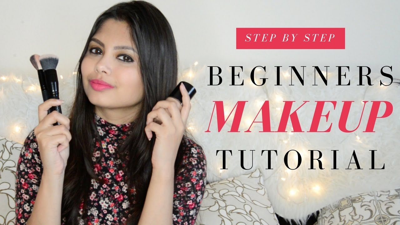 How to Apply MAC Makeup (with Pictures) - wikiHow
