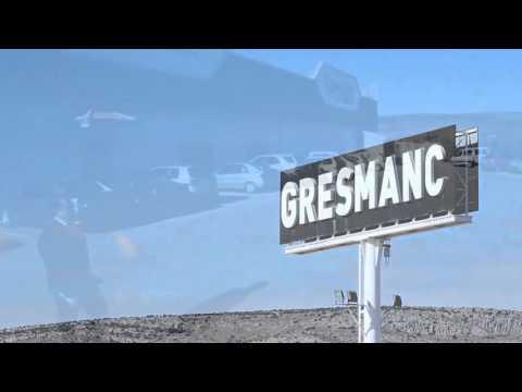 Завод Gresmanc - инновационное производство керамической плитки