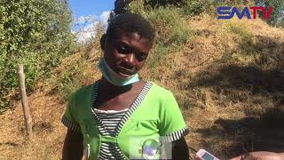 Kana Uchiti Une Nhamo Huya Unzwe Madzimai Aya KuMbire Mash Central, kurara, kuswera porridge