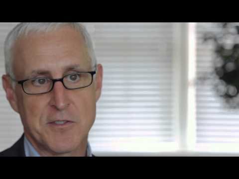 J Warner Wallace - Is There Objective Truth?