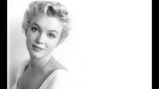 Carol Kidd - when i dream 한영자막.돌돌대왕