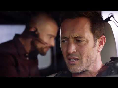 "Hawaii Five-0 9x24 Sneak Peek Clip 1 ""Hewa Ka Lima"""
