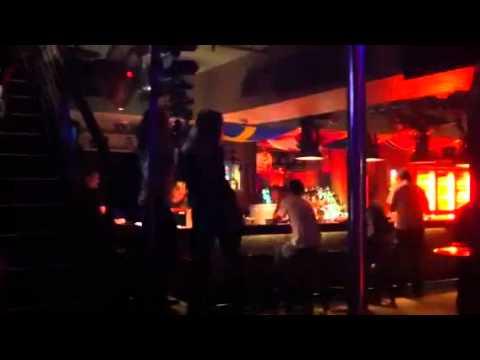 How To Kill Karaoke Night At Scubar Sydney