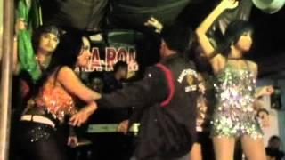 Video ANOMAN ALL STAR  CHACHA ROMEO TIPAR CAKUNG GG IMPRES PUJI ENDRA download MP3, 3GP, MP4, WEBM, AVI, FLV Juni 2018
