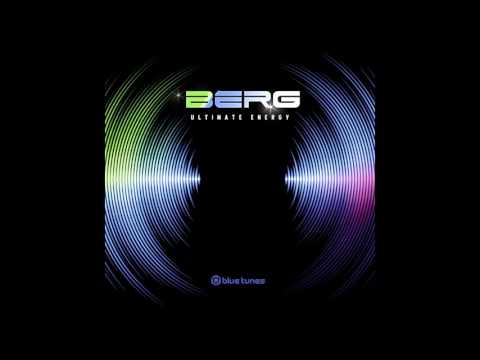 Berg - Ultimate Energy - Official