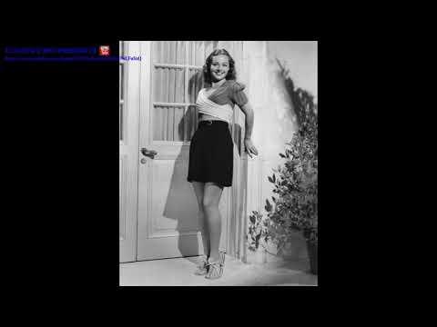 Ванда МакКэй Wanda McKay