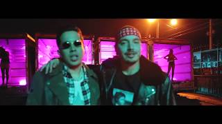 De La Ghetto - Caliente (feat. J Balvin) [Behind the Scenes]