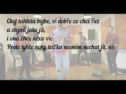 BEN CRISTOVAO - NOHY - Lyrics / Text thumbnail
