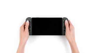 How to Apply a dbrand Nintendo Switch Skin
